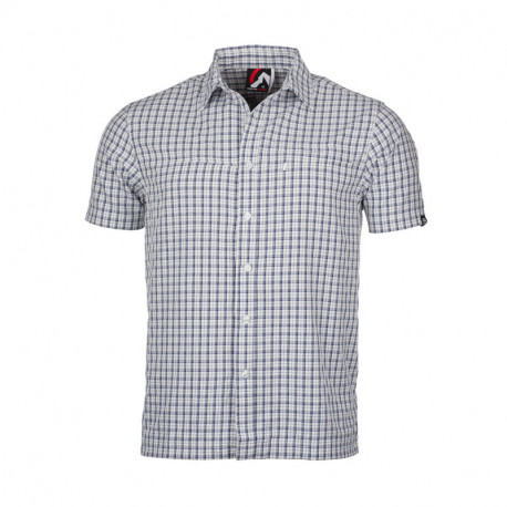 NORTHFINDER pánská košile funkční ROBERTSON
