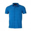 Men's outdoor shirt functional dry SMINSON