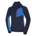 Men's function sweatshirt outdoor activities JOKY