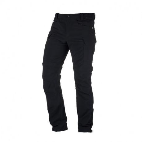NORTHFINDER pánské kalhoty tkané-ripstop pro outdoorové aktivity 1L CARTON