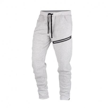 NORTHFINDER pánské kalhoty ležérny styl ITHER