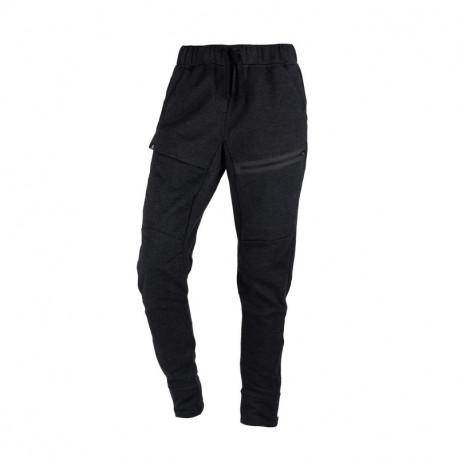 NORTHFINDER dámské kalhoty ležérny styl IRVINA
