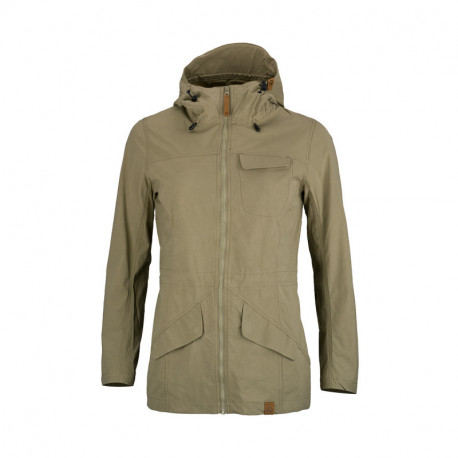 NORTHFINDER women's north jacket cotton-like style DYFA