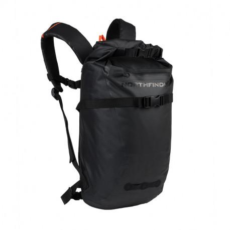 NORTHFINDER backpack urban 22L ASPEN