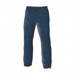 NO-3702OR Pánska travel nohavice kombinované BRELIEN