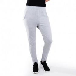 NO-4706SP dámske nohavice activewear MGRETH