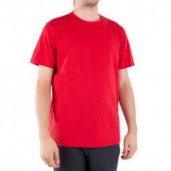 TR-3540SP pánske aktívne tričko bavlnený štýl DEWOS