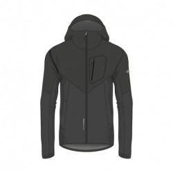 BU-3864OR Men's light jackets 2.5L 10/10 BODINS