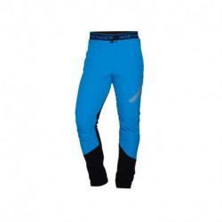 NO-3662SKP pánska nohavice skiaplová active polartec® power strečové pro DERESE