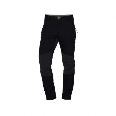 NORTHFINDER men's softshell trousers protect face outdoor 10/10