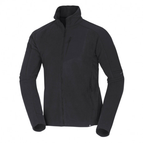 NORTHFINDER men's sweater thermal Northfpolar 300 BLIGES
