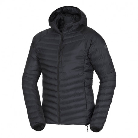 NORTHFINDER men's jacket insulated thermal active urban VENTOR