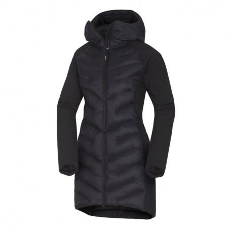 NORTHFINDER women's jacket insulated softshell combi VENILA