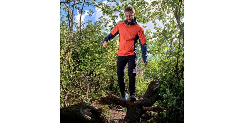 NORTHFINDER pánske nohavice pevný softshell 3L outdoorový štýl EXTRA SIZE GERON - NORTHFINDER pánske nohavice pevný softshell 3L outdoorový štýl EXTRA SIZE GERON