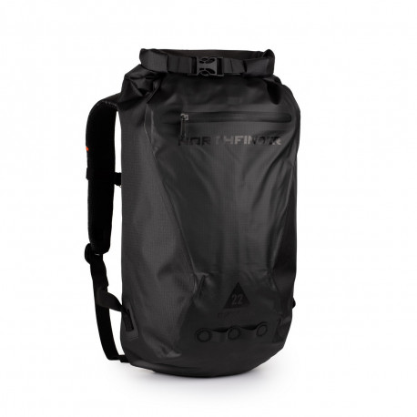 NORTHFINDER backpack urban 22L ASPEN