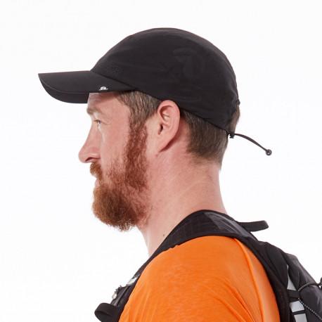 NORTHFINDER pánska bežecká čiapka MARTIN