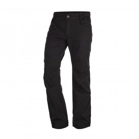 NORTHFINDER pánské bavlněné kalhoty SOREN