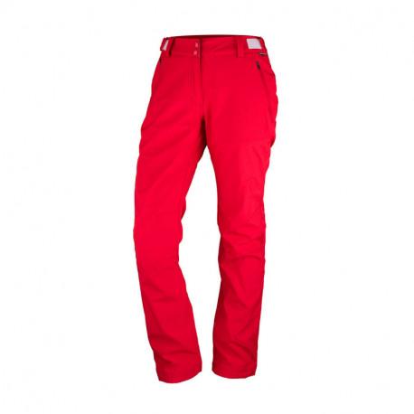 NORTHFINDER women's outdoor softshell pants MADZER