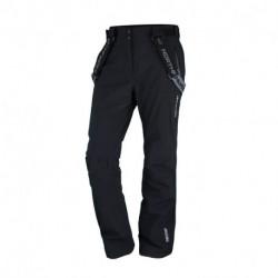 NO-4650SNW dámske nohavice lyžiarske premium dermizax® ev KREADYSHA