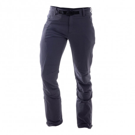NORTHFINDER men's trousers 1-layer FEDRO