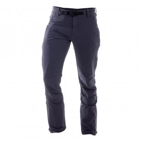 NORTHFINDER pánské kalhoty 1L FEDRO