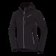 Bluza barbati Polartec® Power Wool™ Banikov MI-3470PRO