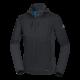 Men's jacket Polartec® Alpha Direct® BARANEC