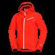 Men's ski-Premium jacket DERMIZAX TOHNIS