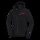 Pánská bunda lyžařská Premium DERMIZAX® TOHNIS