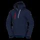 Moška smučarska jakna izolirani polni paket Softshell 3-plast FLORIAN