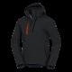 Men's jacket ski insulated trendy full pack softshell 3L FLORIAN