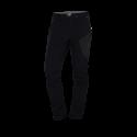 Pánské kalhoty softshell elastic durable 3L SIMET