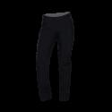 Women's trousers softshell elastic durable 3L SIMETRIA