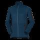 Bluza barbati Polartec® Power Grid™ Klak MI-3182PRO