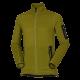 Men's sweatshirt Polartec® Power Grid KLAK
