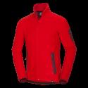 Men's sweatshirt Polartec® Classic Micro® JULIAN