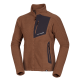 Bluza barbati NorthPolar® Fleece 270 travel NORTHFINDER Vonby