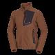 Men's sweatshirt NorthPolar Marled style 270 VONBY