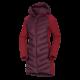 Geaca femei coldwet hybrid Softshell-Taffeta Venila BU-4847SP