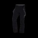 Pánske nohavice lyžiarske zateplené plná výbava TODFY