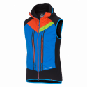 Pánská vesta ski-touring thermal Polartec Alpha direct 2,5L VHAN