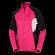 Women's sweatshirt ski-touring active comfort ZLIECHOVA