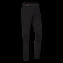 Pánske SKITOURING nohavice aktívny šport Polartec® Power Stretch® PRO PIETRO