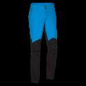 Pánské ski-touring kalhoty aktivní sport FUNEWO