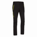 Men's ski-touring trousers dynamic RODREGO