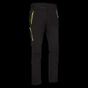 Pánské ski-touring kalhoty dynamické RODREGO