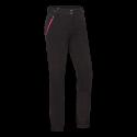 Women's ski-touring trousers dynamic URSULA