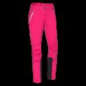Dámské ski-touring kalhoty aktivní sport LINERA