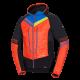 Men's jacket ski-touring technical Polartec® Alpha direct 2.5L SOLISKO
