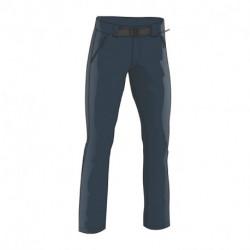 NO-4722LOR dámske strečové nohavice outdoor extra long AUDRIANNA